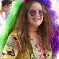 photo-picture-image-Janis-Joplin-celebrity-look-alike-lookalike-impersonator