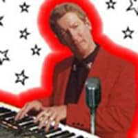 photo-picture-image-Jerry-Lee-Lewis-celebrity-look-alike-lookalike-impersonator