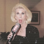 photo-picture-image-Joan-Rivers-celebrity-look-alike-lookalike-impersonator
