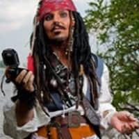 photo-picture-image-Johnny-Depp-celebrity-look-alike-lookalike-impersonator