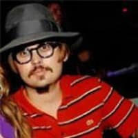 photo-picture-image-Johnny-Depp-celebrity-look-alike-lookalike-impersonator