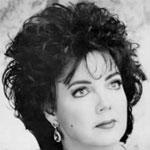 photo-picture-image-Liz-Taylor-celebrity-look-alike-lookalike-impersonator