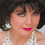 photo-picture-image-Liz-Taylor-celebrity-look-alike-lookalike-impersonator