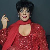 photo-picture-image-Liza-Minnelli-celebrity-look-alike-lookalike-impersonator