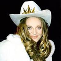 photo-picture-image-Madonna-celebrity-look-alike-lookalike-impersonator