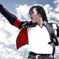 photo-picture-image-michael-jackson-celebrity-look-alike-lookalike-impersonator-tribute-artist-clone