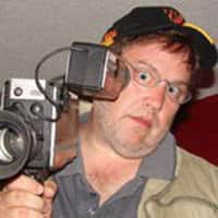 photo-picture-image-Michael-Moore-celebrity-look-alike-lookalike-impersonator