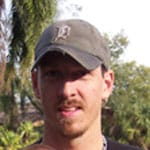 photo-picture-image-Michael-Phelps-celebrity-look-alike-lookalike-impersonator