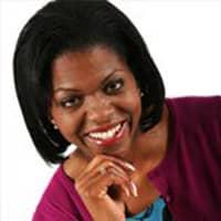 photo-picture-image-Michelle-Obama-celebrity-look-alike-lookalike-impersonator