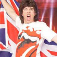 photo-picture-image-Mick-Jagger-celebrity-look-alike-lookalike-impersonator