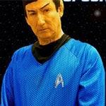 photo-picture-image-Mr-Spock-celebrity-look-alike-lookalike-impersonator