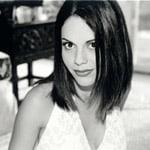photo-picture-image-Natalie-Wood-celebrity-look-alike-lookalike-impersonator