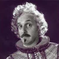 photo-picture-image-Nearly-Headless-Nick-celebrity-look-alike-lookalike-impersonator