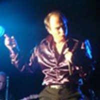 photo-picture-image-Neil-Diamond-celebrity-look-alike-lookalike-impersonator