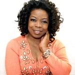 photo-picture-image-Oprah-Winfrey-celebrity-look-alike-lookalike-impersonator