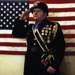 photo-picture-image-Patton-celebrity-look-alike-lookalike-impersonator
