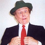 photo-picture-image-Red-Skelton-celebrity-look-alike-lookalike-impersonator