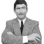 photo-picture-image-Rod-Sterling-celebrity-look-alike-lookalike-impersonator