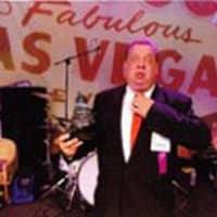photo-picture-image-Rodney-Dangerfield-celebrity-look-alike-lookalike-impersonator