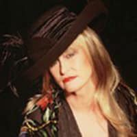 photo-picture-image-Stevie-Nicks-celebrity-look-alike-lookalike-impersonator