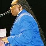 photo-picture-image-Stevie-Wonder-celebrity-look-alike-lookalike-impersonator
