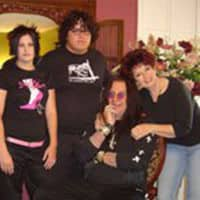 photo-picture-image-The-Osbournes-celebrity-look-alike-lookalike-impersonator