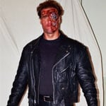 photo-picture-image-The-Terminator-celebrity-look-alike-lookalike-impersonator