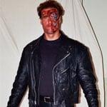 photo-picture-image-The-Terminator-celebrity-look-alike-lookalike-impersonator