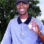 photo-picture-image-Tiger-Woods-celebrity-look-alike-lookalike-impersonator