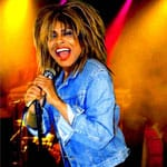 photo-picture-image-Tina-Turner-celebrity-look-alike-lookalike-impersonator