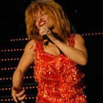 photo-picture-image-Tina-Turner-celebrity-look-alike-lookalike-impersonator