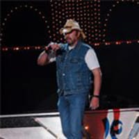 photo-picture-image-Toby-Keith-celebrity-look-alike-lookalike-impersonator