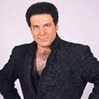 photo-picture-image-Tom-Jones-celebrity-look-alike-lookalike-impersonator