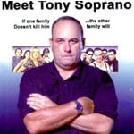 photo-picture-image-Tony-Soprano-celebrity-look-alike-lookalike-impersonator