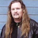 photo-picture-image-Travis-Tritt-celebrity-look-alike-lookalike-impersonator