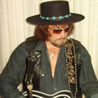 photo-picture-image-Waylon-Jennings-celebrity-look-alike-lookalike-impersonator