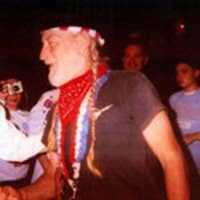 photo-picture-image-Willie-Nelson-celebrity-look-alike-lookalike-impersonator