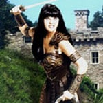 photo-picture-image-Xena-celebrity-look-alike-lookalike-impersonator