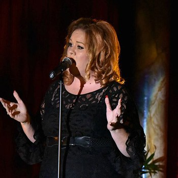 photo-picture-image-adele-celebrity-look-alike-looklaike-impersonator-clone-tribute-artist