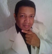 photo-picture-image-smokey-Robinson-Celebrity-Lookalike-Impersonator-look-alike