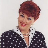 photo-picture-photo-image-lucille-ball-celebrity-look-alike-impersonator