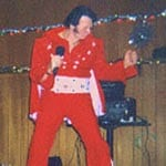 photo-picture-image-Elvis-Presley-lookalike-impersonator-celebrity-look-alike