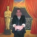photo-picture-image-Ed-Sullivan-Celebrity-Lookalike-Impersonator
