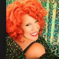 photo-picture-image-bette-midler-celebrity-look-alike-lookalike-impersonator