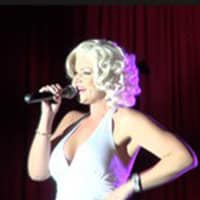 photo-picture-image-marilyn-monroe-celebrity-look-alike-lookalike-impersonator