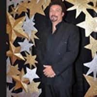 photo-picture-image-tom-jones-celebrity-look-alile-lookalike-impersonator