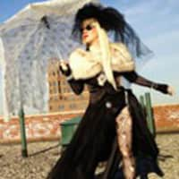 photo-picture-image-lady-gaga-celebrity-look-alike-lookalike-impersonator-tribute-artist