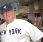 photo-picture-image-babe-ruth-celebrity-look-alike-lookalike-impersonator