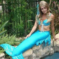 photo-picture-image-mermaid-celevrity-look-alike-lookalike-impersonator-tribute-artist