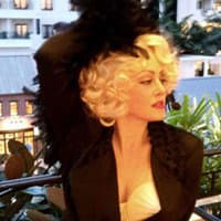 photo-picture-image-madonna-celebrity-look-alike-lookalike-impersonator-tribute-artist
